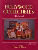 Hollywood Collectibles: The Sequel (With Price