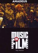 Amadeus: Music on Film