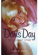 Doris Day - Reluctant Star