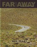 Neil Peart - Far and Away: A Prize Every Time