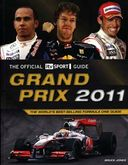 Auto Racing - Grand Prix 2011: The World's