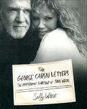 George Carlin - The George Carlin Letters: The