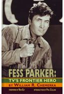 Fess Parker - TV's Frontier Hero
