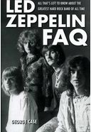 Led Zeppelin - FAQ: All That's Left to Know About