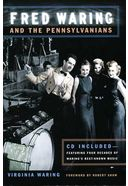Fred Waring and the Pennsylvanians (Free CD)