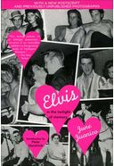 Elvis Presley - Elvis: In the Twilight of Memory