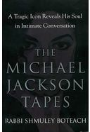 Michael Jackson - The Michael Jackson Tapes: A