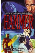 Hammer (Midnight Marquee Studio Series)