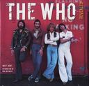 The Who - Revealed