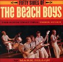 The Beach Boys - Fifty Sides of the Beach Boys: