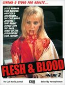 Flesh & Blood Volume 2