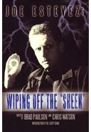 "Joe Estevez - Wiping Off the ""Sheen"""