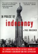 Paul Krassner - In Praise Of Indecency