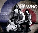 The Who - Treasures of The Who