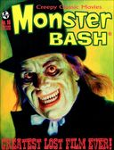 Monster Bash Magazine #16