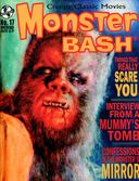 Monster Bash Magazine #17