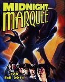 Midnight Marquee, Issue #78