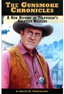 Gunsmoke - Chronicles: A New History of