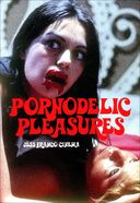 Pornodelic Pleasures: Jess Franco Cinema