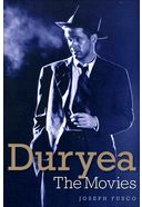 Dan Duryea - Duryea: The Movies
