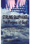 Stirling Silliphant: The Fingers of God