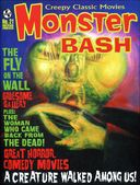 Monster Bash Magazine #21