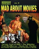 Mad About Movies, #9