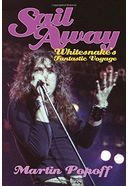 Whitesnake - Sail Away: Whitesnake's Fantastic