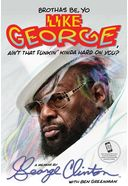 George Clinton - Brothas Be, Yo Like George,