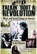 Talkin' 'Bout a Revolution: Music and Social