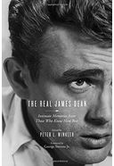 James Dean - The Real James Dean: Intimate