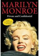 Marilyn Monroe - Private and Confidential
