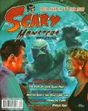 Scary Monsters Magazine #102