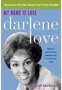 Darlene Love - My Name is Love