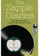 The Zapple Diaries: The Rise and Fall of the Last