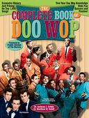 The Complete Book of Doo Wop