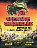 The Creature Chronicles: Exploring the Black