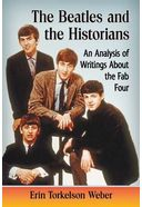 The Beatles and the Historians: An Analysis of