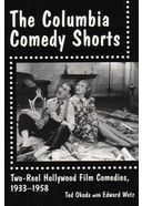 Columbia Comedy Shorts