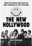 New Hollywood - What The Movies Did With The New