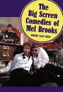 Mel Brooks - Big Screen Comedies of Mel Brooks