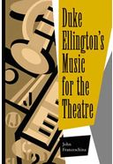 Duke Ellington - Music For The Theatre