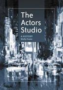 Actors Studio - A History