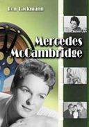 Mercedes McCambridge - A Biography And Career