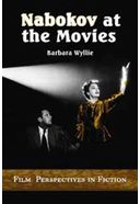 Nabokov At The Movies - Film Perspectives In