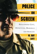 Police On Screen - Hollywood Cops, Detectives,