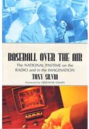 Baseball - Baseball Over The Air