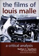 Louis Malle - The Films of Louis Malle