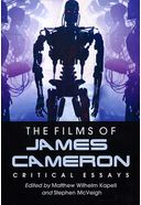 James Cameron - The Films of James Cameron
