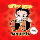 Betty Boop - Dating, 99 Secrets